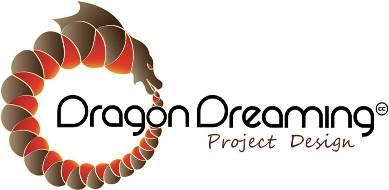 drdr.Logo_klein